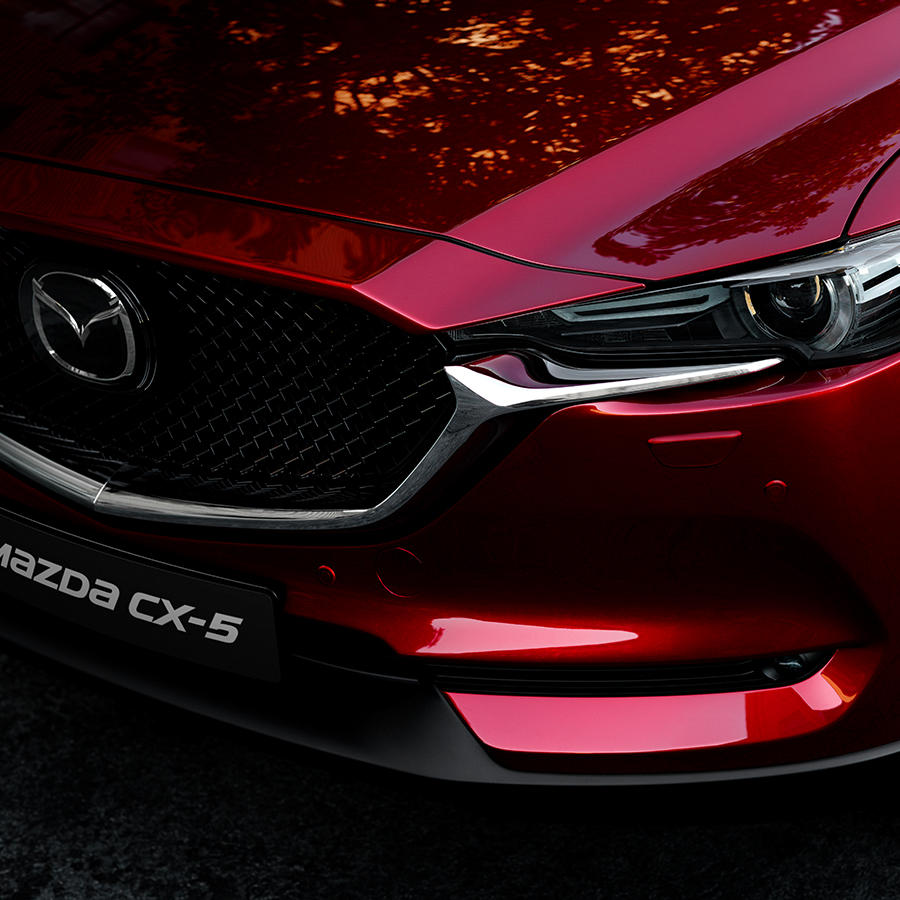 https://autobrunner.mazda.at/wp-content/uploads/sites/59/2018/08/900x900_image_cx5_front.jpg